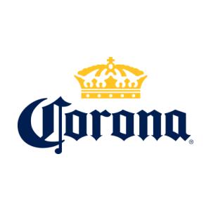 Corona square