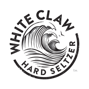 White Claw Hard Seltzer square
