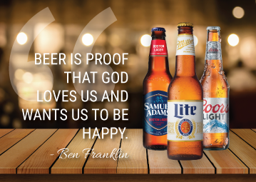 Ben-Franklin-Beer-Quote