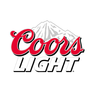 Coors Light Square