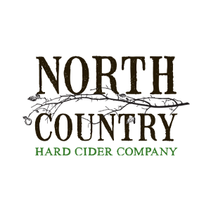 North Country Hard Cider