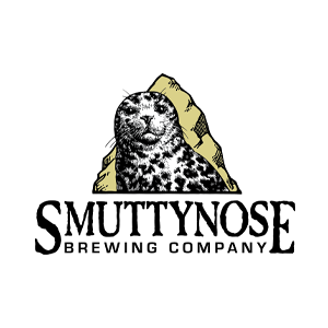 Smuttynose Brewing square