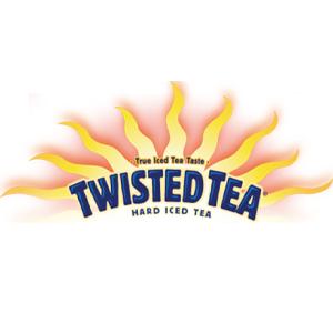 Twisted Tea square