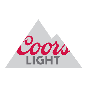 Coors Light Square_new